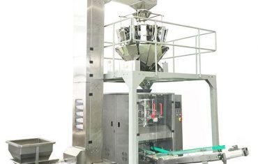 автомат савласан хүнсний сав баглаа боодлын тоног төхөөрөмж