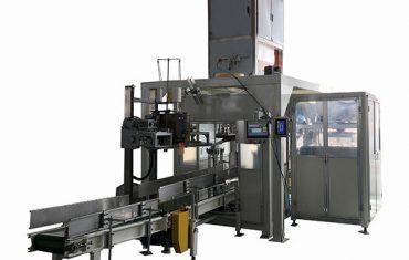 ztck -15 автомат мөхлөгт хүнд уут сав баглаа боодлын машин