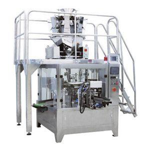Автомат хуурай жимсний уут дүүргэх машин механизм хийх