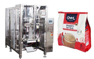гидравлик хавхлага нь автомат кофены нунтаг савлах машин