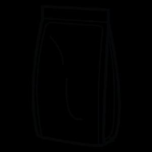 Хавтгай доод - 4 тамга