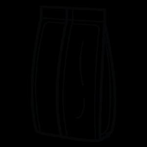 Хавтгай доод хэсэг - 5 тамга