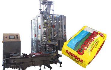 өндөр нарийвчлалтай автомат будаа сав баглаа боодлын машин