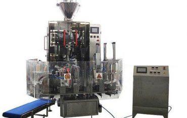 тоосгоны уутны нунтаг вакуум сав баглаа боодлын машин