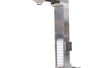 Z-type хувин лифт