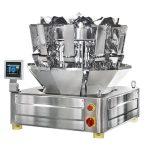 zm10d16 олон тооны хүнд жинтэй савлах машин