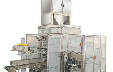 ztck -25 автомат нэхмэл уут сав баглаа боодлын машин