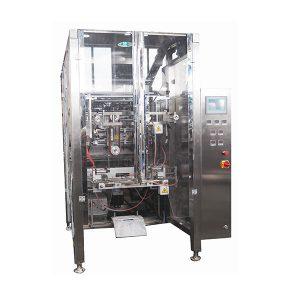 ZVF-350Q Quad seal VFFS машин